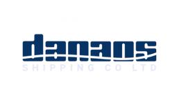 e-SHyIPS partners | Danaos Shipping