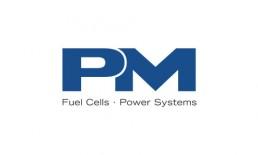 e-SHyIPS partners | Proton Motor Fuel Cell