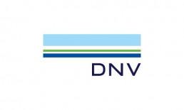 e-SHyIPS partners | DNV