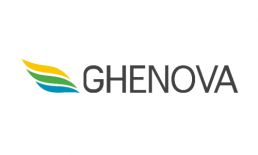 e-SHyIPS partners | Ghenova