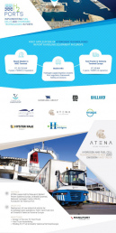 e-SHyIPS partner | Atena Future Technology