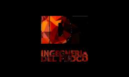 IDF - Ingegneria Del Fuoco | e-SHyIPS partner